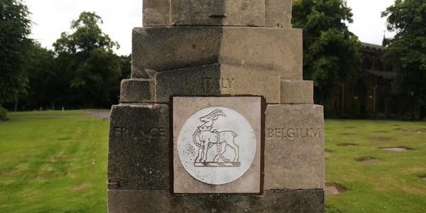 War-Memorial,-Aston-05-IMG_5275