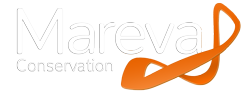 Mareva-Conservation-Logo