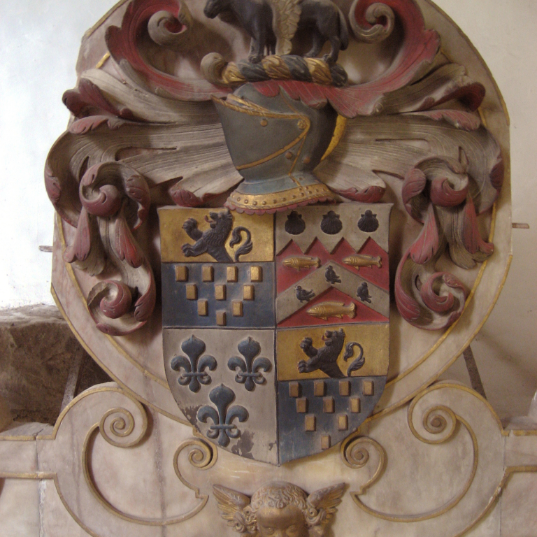 01 coat of arms BT