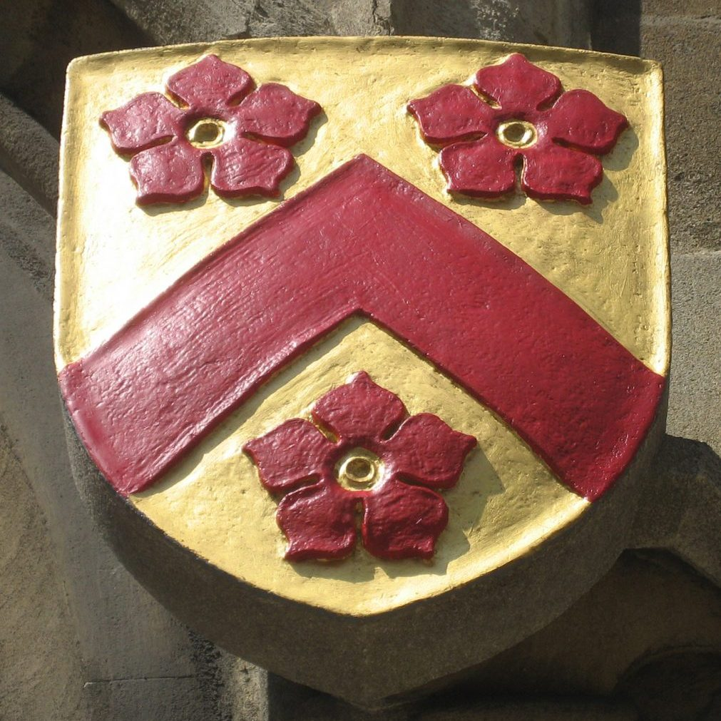 51 Shield xx AT IMG_3086