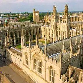 03 Universities & Schools